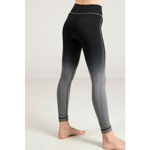 Other - They are here....One size black leggings.